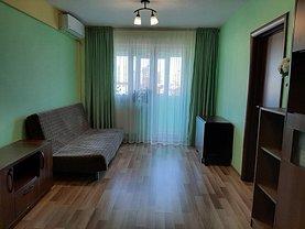 Apartament de vânzare 4 camere, în Bucureşti, zona Mihai Bravu