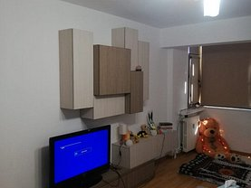 Apartament de vânzare 2 camere, în Constanţa, zona Casa de Cultură