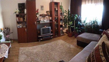 Apartamente Constanţa, Tomis III
