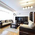 Apartament de vânzare 3 camere, în Bucuresti, zona Aviatorilor