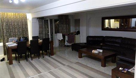 Apartamente Bucuresti, Unirii