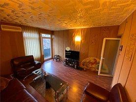 Apartament de vânzare 2 camere, în Bucuresti, zona Primaverii