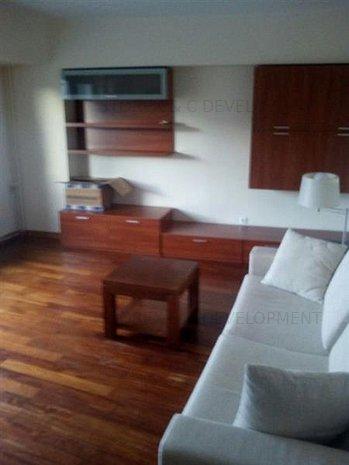 Inchiriere apartament 2 camere Alba Iulia - imaginea 1
