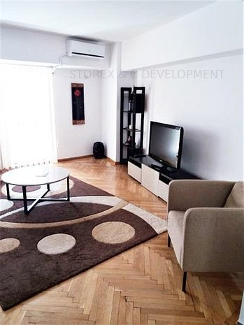 Super Oferta!! Apartament 3 camere Piata Unirii-Fantani - imaginea 1