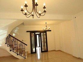 Casa de vânzare 5 camere, în Bucuresti, zona Herastrau