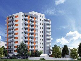 Teren constructii de vânzare, în Bucureşti, zona Herăstrău