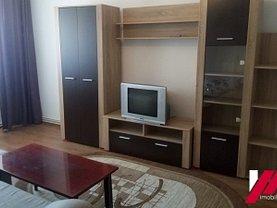 Apartament de închiriat 3 camere, în Sibiu, zona Valea Aurie