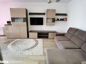 Apartament de închiriat 3 camere, în Brasov, zona Tractorul