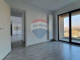 Apartament de vanzare 2 camere, în Bucureşti, zona Metalurgiei