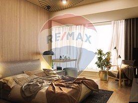 Apartament de vânzare 2 camere, în Bucureşti, zona Străuleşti