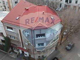Apartament de vânzare 4 camere, în Bucureşti, zona Splaiul Unirii