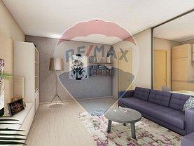 Apartament de vanzare 2 camere, în Bucureşti, zona Giuleşti