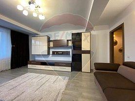 Apartament de inchiriat 3 camere, în Bucureşti, zona Brâncoveanu