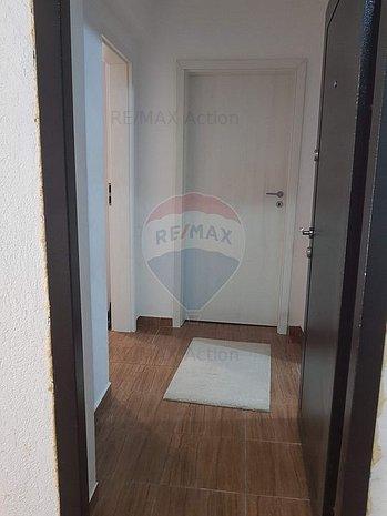 Apartament cu 2 camere in langa metrou Dimitrie Leonida - imaginea 1