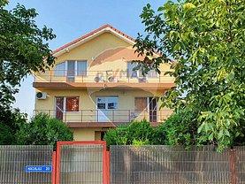 Casa de vânzare 13 camere, în Schitu, zona Vest