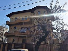 Casa de închiriat 9 camere, în Bucureşti, zona Aviaţiei