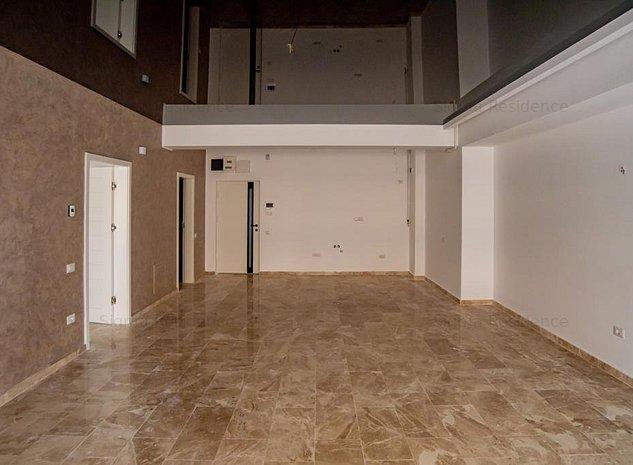 Apartament 2 camere de LUX - imaginea 1
