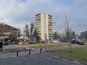 Apartament de vânzare 2 camere, în Bucureşti, zona Vatra Luminoasă