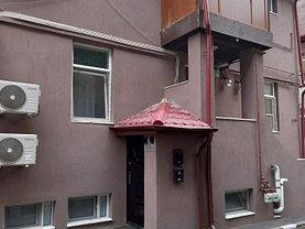 Garsonieră de închiriat, în Bucureşti, zona Unirii
