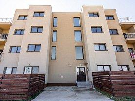 Apartament de închiriat 3 camere, în Corbeanca