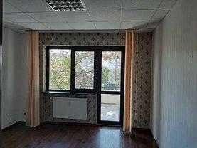 Apartament de închiriat 6 camere, în Bucuresti, zona P-ta Romana
