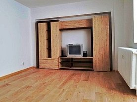 Apartament de închiriat 2 camere, în Bucuresti, zona Banu Manta