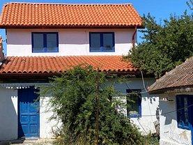 Casa de vânzare 4 camere, în 2 Mai, zona Ultracentral