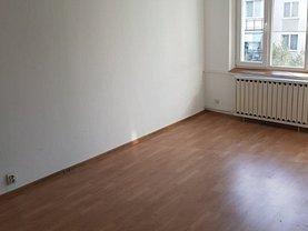 Apartament de vânzare 2 camere în Bucuresti, Rahova