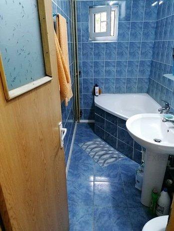 Apartament 3 camere Vacaresti Sun Plaza - imaginea 1
