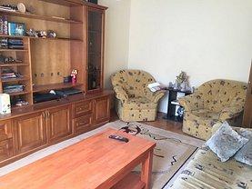 Apartament de închiriat 2 camere, în Piatra-Neamt, zona Central