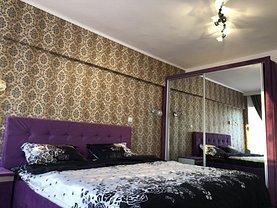 Apartament de vânzare sau de închiriat 4 camere, în Târgovişte, zona Ultracentral