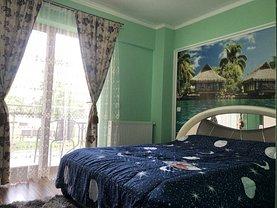 Apartament de vânzare 3 camere în Targoviste, Nord-Est