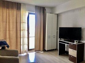 Apartament de închiriat 2 camere, în Târgovişte, zona Nord