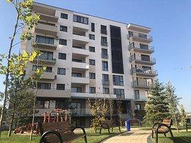 Apartament de vânzare sau de închiriat 2 camere, în Târgovişte, zona Nord
