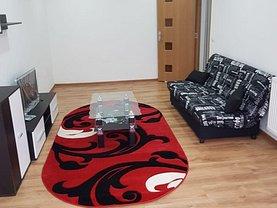 Apartament de închiriat 2 camere, în Târgovişte, zona Micro 8