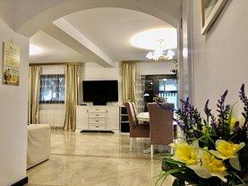 Casa de vânzare 4 camere, în Târgovişte, zona Nord-Est