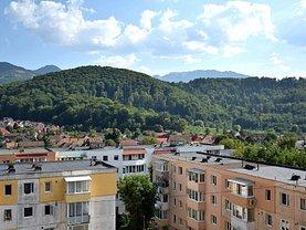 Apartament de vânzare 2 camere în Brasov, Noua