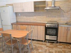 Apartament de închiriat 2 camere, în Sibiu, zona Piata Cluj