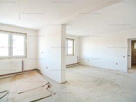 Apartament de vânzare 3 camere, în Sibiu, zona Central