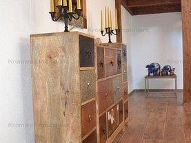 Casa de vânzare 4 camere, în Sibiu, zona Exterior Nord