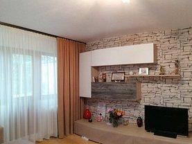 Apartament de vânzare 4 camere, în Iaşi, zona Mircea cel Bătrân