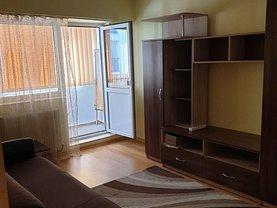 Apartament de închiriat 2 camere, în Iaşi, zona Gară