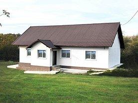 Casa de vânzare 4 camere, în Iaşi, zona Păcurari