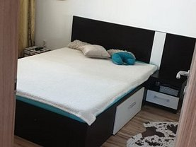 Apartament de închiriat 2 camere, în Bucureşti, zona Olteniţei