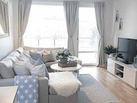 Apartament de vânzare 2 camere, în Bucureşti, zona Metalurgiei