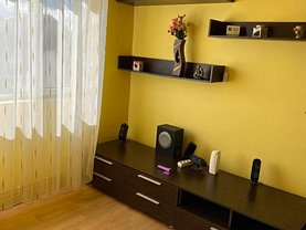 Apartament de închiriat 2 camere, în Târgovişte, zona Micro 5