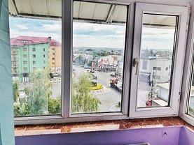 Apartament de vânzare sau de închiriat 2 camere, în Găeşti