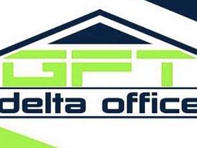 Apartament de vânzare 4 camere în Bistrita, Centura