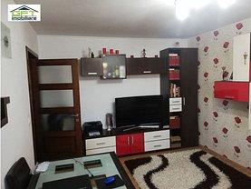 Apartament de vânzare 2 camere, în Bistriţa, zona Sud