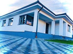 Casa 4 camere în Bistrita, Sud